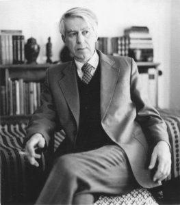 Павел Зальцман. Алма-Ата. 1981.